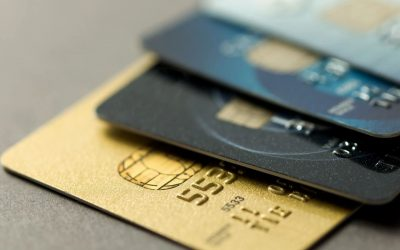Why It's Beneficial To Have Credit